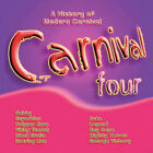 Carnival Four by Various Artists (CD, Feb-2003, Ice Records)