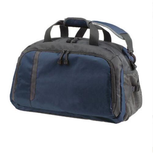 Halfar Tasche Sporttasche Reisetasche Freizeittasche Travel Bag Galaxy