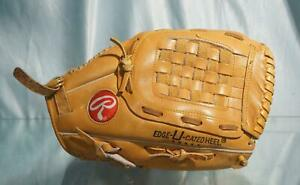 fb9d95bcb8 Very Nice RAWLINGS 12.5