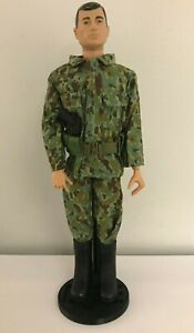 Design-Personnalise-12-in-environ-30-48-cm-Gi-Joe-Action-Figure-Display-Stand