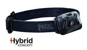 Petzl-Headlamp-TACTIKKA-200-lumens-with-red-light