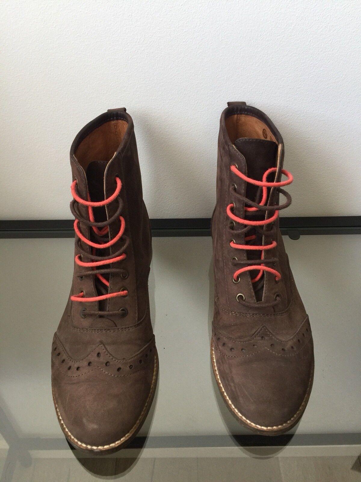 SCHOLL Chelsea Boots Gr. 36