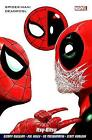 Spider-man / Deadpool Vol. 2: Side Pieces by Panini Publishing Ltd (Paperback, 2017)