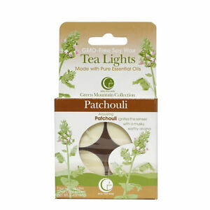 Vermont-Soy-Way-Out-Wax-TEALIGHT-CANDLES-4-pack-Patchouli