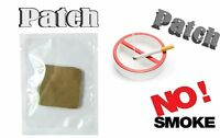 Quit Stop Smoking 60 Nicotine Patches Steps 1, 2 &3 14mg Patches, 57 Day Supply