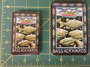 Bass-Ackwards-Alaska-Playing-Cards-in-tin-case-art-by-alaska-artist-Ray-Troll