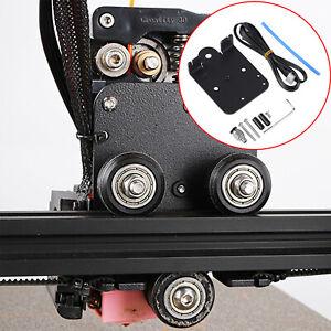 Direktantrieb Extruder Conversion Ersatz für Creality -10S Ender-3 3D Drucker