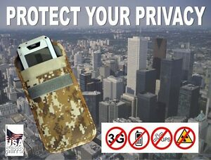 GPS-RFID-signal-blocking-anti-tracking-pouch-for-cellphone-passport-credit-cards