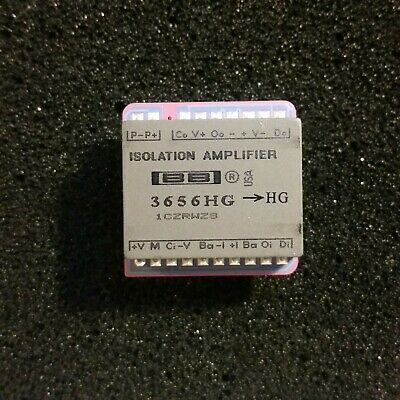 2PCS PS7113-1A DIP6 350 mA CONTINUOUS LOAD CURRENT 1-ch 2-ch Optical Coupled