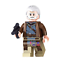 LEGO-Star-Wars-Minifigures-Han-Solo-Obi-Wan-Darth-Vader-Luke-Yoda-Fox-Rex-R2D2 thumbnail 8