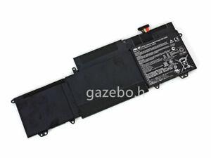 Nueva-Bateria-Original-de-48Wh-C23-UX32-Asus-Vivobook-U38N-UX32-Zenbook-UX32VD-UX32A