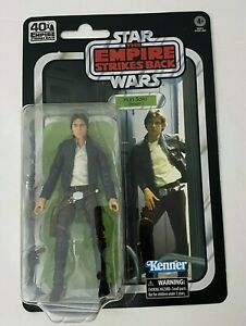 2019-Star-Wars-40th-Anniversary-ESB-Han-Solo-Bespin-Action-Figure