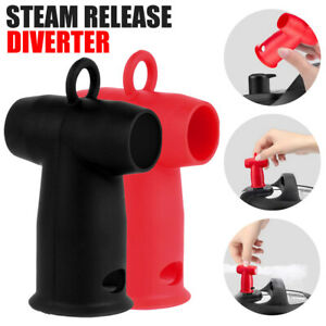Silicone-valve-Steam-Release-Diverter-Compatible-Kitchen-Accessory-Instant-Pot