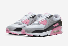 Size 9.5 - Nike Air Max 90 Rose Pink 2020 for sale online   eBay
