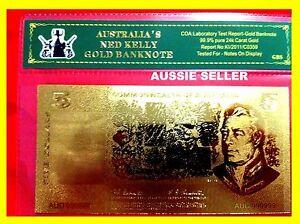 NED-KELLY-GOLD-AUSTRALIA-BANK-NOTE-5-DOLLAR-BANKNOTE-24KT