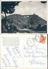 ROCCAMONFINA,VIAGGIATA -F.G.CAMPANIA(CE)N.44214