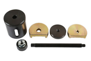 LASER-TOOLS-SALE-5558-Front-Control-Arm-Bush-Tool-for-BMW-Mini-2001-2012