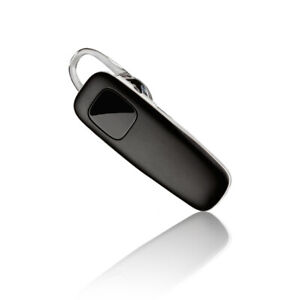 Plantronics-M70-Headset-Bluetooth-In-Ear-Kabellos-Handy-Musik-fuer-Auto