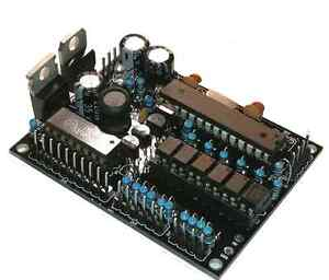 Details about 6 Digit Nixie Clock Kit, Easy Build, No Tubes, Open Source  Arduino
