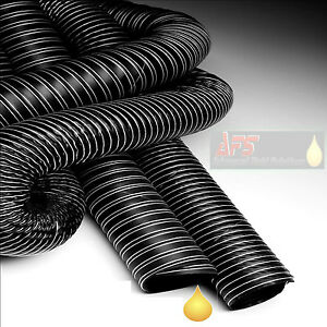 Flexible-Air-Ducting-Hot-amp-Cold-Transfer-Car-Engine-Brake-Feed-Intake-Pipe-Hose