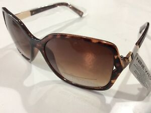 Women Nine West Sunglasses SR0816