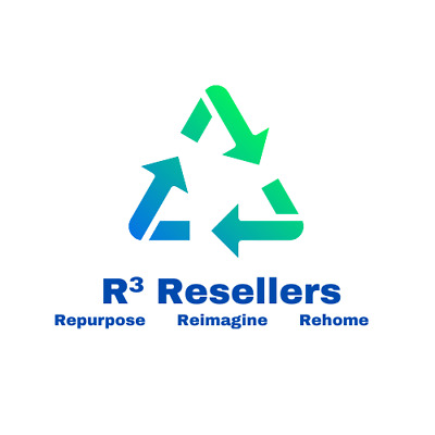 RCubed Resellers