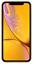 Apple-iPhone-XR-64GB-128GB-Unlocked-Smartphone-Mobiles-All-Colors-GSM-CDMA thumbnail 13