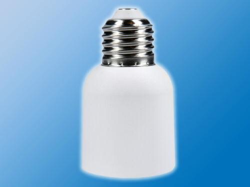 Maison Lampes Adaptateur E27 à