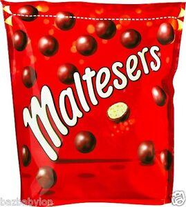 Chocolate Balls Maltesers Where To Buy