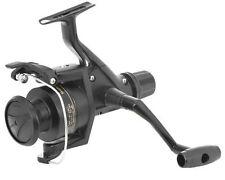 Shimano IX 4000R Spinning Reel Rear Drag 4.2:1  Ratio 200/10Lb Fishing NEW