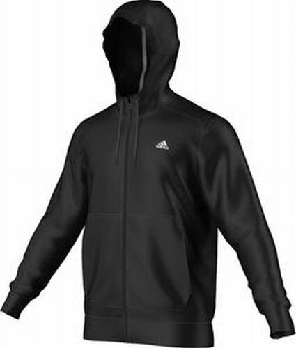 Adidas Prime Hoodie z29659 capucha-sweatjacke Climalite   descuento online