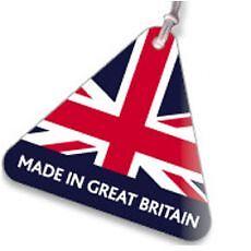 Full Set Quality Black BRITISH MADE Car Seat Covers Chevrolet Captiva