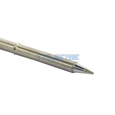 T12-B2 tips 12V-24V 70W for HAKK O 942//950//951//952//202//203//204 soldering station