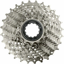Shimano Tiagra HG500 10 Speed 11-34t Tooth Cassette Road Bike No Box Genuine