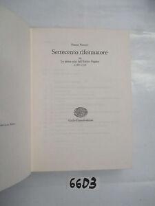 Venturi-SETTECENTO-RIFORMATORE-crisi-dell-039-antico-regime