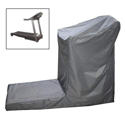 Treadmill Cover Running Jogging Machine Case Waterproof Indoor//Outdoor