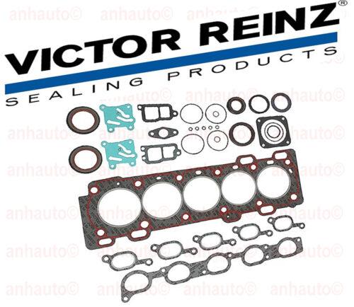 Victor Reinz Cylinder Head Gasket Set Volvo S60 V70 B5244S  9404726 9855576
