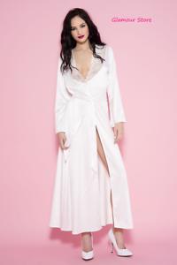 chambre de de Robe Robe sexy kimono soir RAq5UZwa