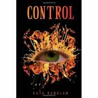 Control 9781456846428 by Ruth Rendlaw Hardcover