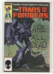 Transformers-5-9-4