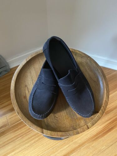 bottega veneta mens shoes