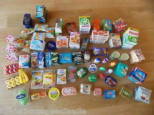 REAL-Minis-Auswahl-aus-allen-59-Die-kleine-Welt-der-grossen-Marken