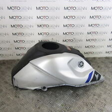 Yamaha MT 03 300 R3 16 OEM fuel tank skin cover - scratches see photos
