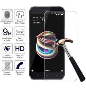 HD-9H-Tempered-Glass-Full-Cover-Screen-Protector-For-Xiaomi-Mi-A1-MiA1-MiA2-New