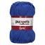Puppets-Lyric-No-8-100-Cotton-DK-Double-Knitting-Yarn-Wool-Craft-50g-Ball thumbnail 27