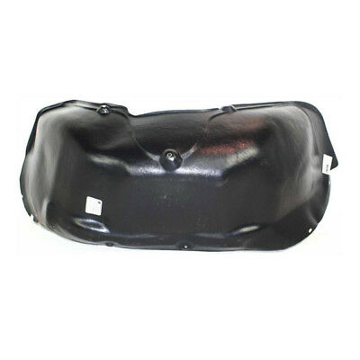 Bumper Bracket compatible with Dodge Full Size P//U 02-09 Front Side Support New Body Style Plastic Right Side
