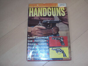 livre-COMPLETE-GUIDE-TO-HANDGUNS