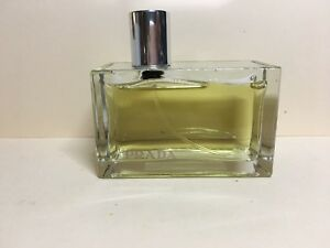 f8cd172c Details about Prada Amber by Prada Women 2.7 oz Eau de Parfum Spray No Box  RARE