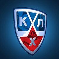 khl.fan.shop