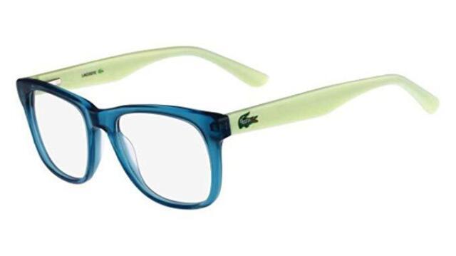 d6821f78e6b Lacoste Eyeglasses L3614 454 Avio 45mm